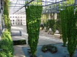 Ориентация дизайна на гуманизацию среды, Цюрих