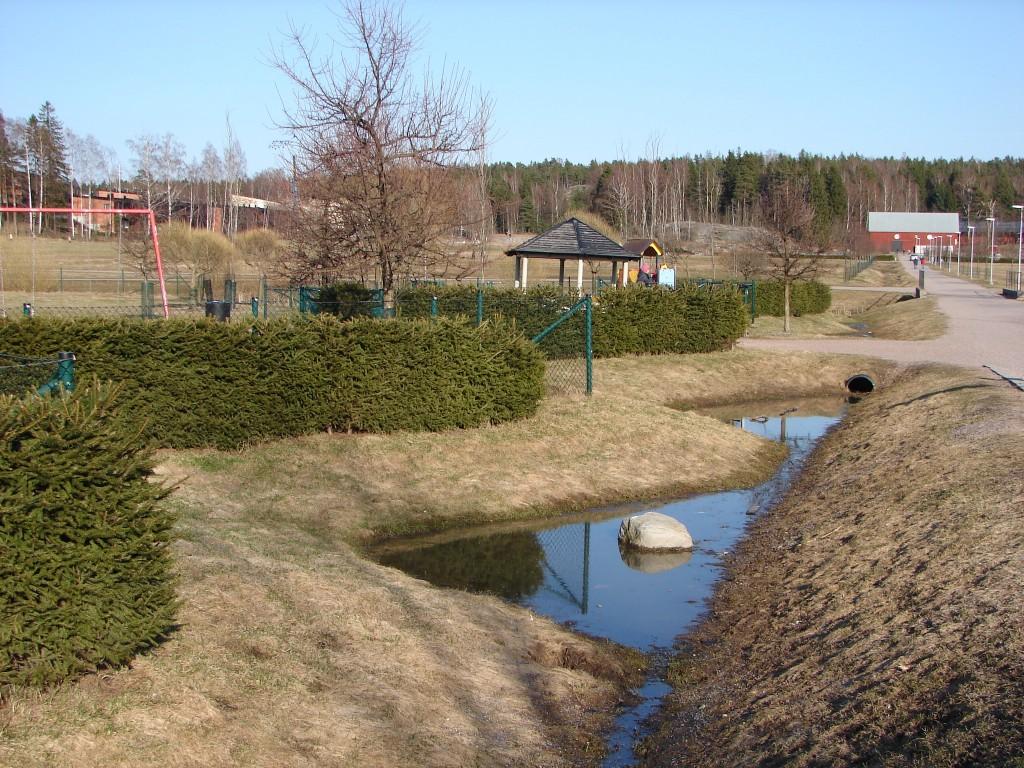 Scandinavia0512_4.