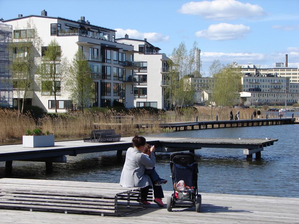 Scandinavia0512_9.